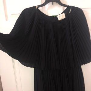Never Been Worn — Kate Spade Dress